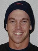 Eskil Olsson, DLIK 2002 - eskil_olsson